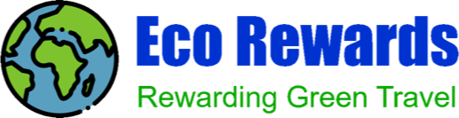 eco rewards logo